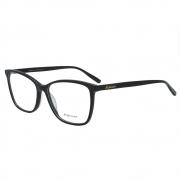 Óculos de Grau Hickmann Feminino HI6087F