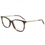 Óculos de Grau Hickmann Feminino HI6095