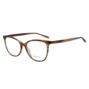 Óculos de Grau Hickmann Feminino HI6112F