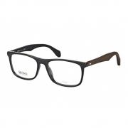 Óculos de Grau Hugo Boss Masculino BOSS0779