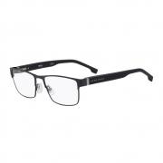 Óculos de Grau Hugo Boss Masculino BOSS1040