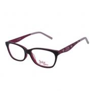 Óculos de Grau Jolie Infantil Feminino JO6044