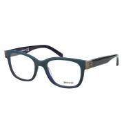 Óculos de Grau Just Cavalli Feminino JC544