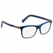 Óculos de Grau Just Cavalli Feminino JC0606