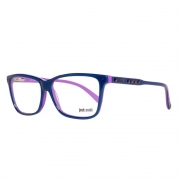Óculos de Grau Just Cavalli Feminino JC0624