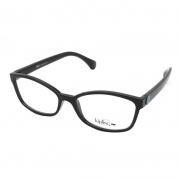Óculos de Grau Kipling Feminino KP3114