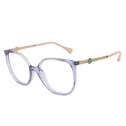 Óculos de Grau Kipling Feminino KP3126