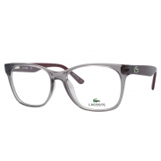 Óculos de Grau Lacoste Feminino L2767
