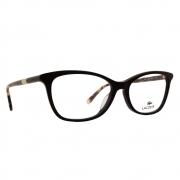 Óculos de Grau Lacoste Feminino L2791