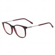 Óculos de Grau Lacoste Feminino L2804