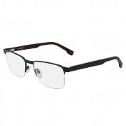 Óculos de Grau Lacoste Masculino com Fio de Nylon L2248