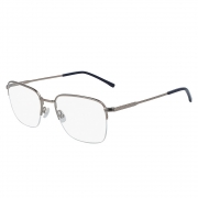 Óculos de Grau Lacoste Masculino com Fio de Nylon L2254