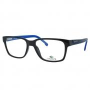 Óculos de Grau Lacoste Masculino L2692