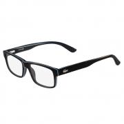 Óculos de Grau Lacoste Masculino L2705