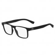 Óculos de Grau Lacoste Masculino L2817