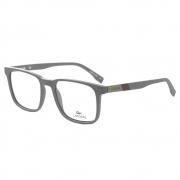 Óculos de Grau Lacoste Masculino L2819