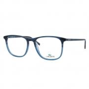 Óculos de Grau Lacoste Masculino L2823