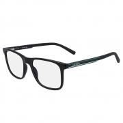 Óculos de Grau Lacoste Masculino L2848