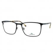 Óculos de Grau Lacoste Unissex L2247