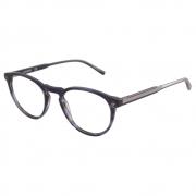 Óculos de Grau Lacoste Unissex L2601ND