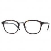 Óculos de Grau Lacoste Unissex L2831PC