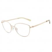 Óculos de Grau Michael Kors Feminino MK3030