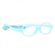 Óculos de Grau Miraflex Infantil BABY PLUS 39/14
