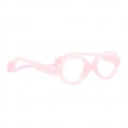 Óculos de Grau MiraFlex Infantil Flexível Baby Zero 31/15