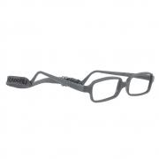 Óculos de Grau Miraflex Infantil NEW BABY 3 45/17