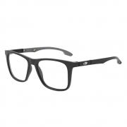 Óculos de Grau Mormaii Asana Masculino M6053