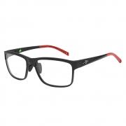 Óculos de Grau Mormaii Denver Masculino M6086