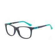 Óculos de Grau Mormaii Flip Infantil M6061