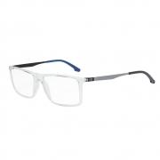 Óculos de Grau Mormaii Maha I Masculino M6054