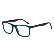 Óculos de Grau Mormaii Mudra Masculino M6052