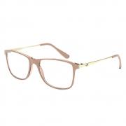 Óculos de Grau Mormaii Salem 2 Feminino M6084