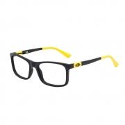 Óculos de Grau Mormaii SLIDE NXT Infantil M6068
