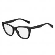 Óculos de Grau Polaroid Feminino PLDD337