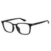 Óculos de Grau Polaroid Unissex PLD D378/F