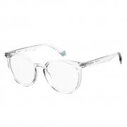 Óculos de Grau Polaroid Unissex PLD D379