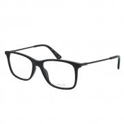 Óculos de Grau Police Empire 3 Masculino VPL563