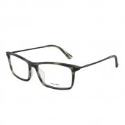Óculos de Grau Police Masculino VPL473