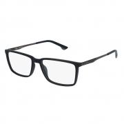 Óculos de Grau Police Masculino VPL949