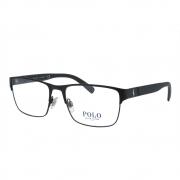 Óculos de Grau Polo Ralph Lauren Masculino PH1175