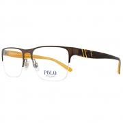 Óculos de Grau Polo Ralph Lauren Masculino PH1191