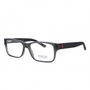 Óculos de Grau Polo Ralph Lauren Masculino PH2117