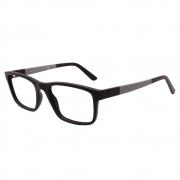 Óculos de Grau Polo Ralph Lauren Masculino PH2212