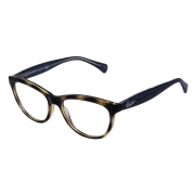 Óculos de Grau Ralph Feminino RA7084