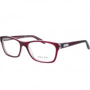 Óculos de Grau Ralph Lauren Feminino RA7039