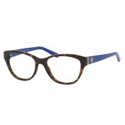 Óculos de Grau Ralph Lauren Feminino RL6145