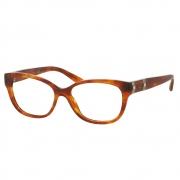 Óculos de Grau Ralph Lauren Feminino RL6146B